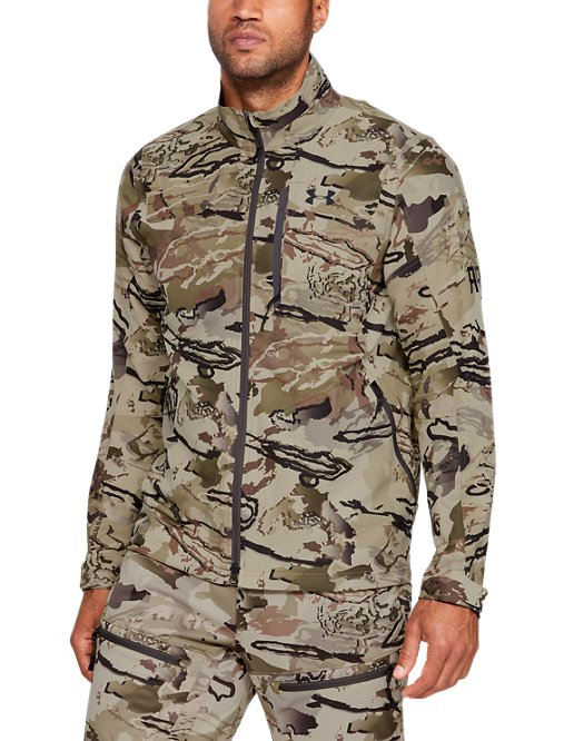 3e551791a5 Men's Ridge Reaper® Raider Jacket