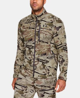 5f7a7662334d82 Men s Ridge Reaper® Raider Jacket 1 Color Available  180