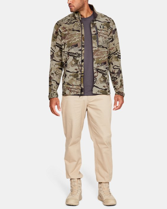 Men's Ridge Reaper® Raider Jacket, Misc/Assorted, pdpMainDesktop image number 7