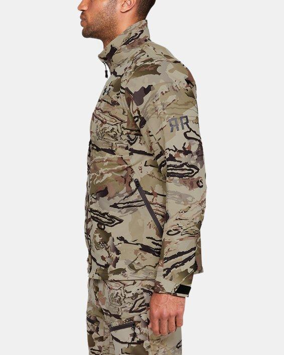 Men's Ridge Reaper® Raider Jacket, Misc/Assorted, pdpMainDesktop image number 3