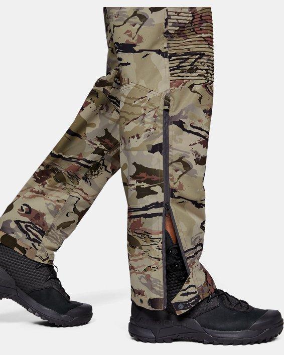 Men's Ridge Reaper® Raider Pants, Misc/Assorted, pdpMainDesktop image number 6