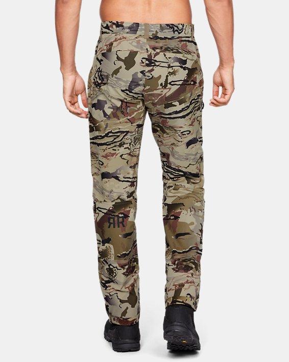 Men's Ridge Reaper® Raider Pants, Misc/Assorted, pdpMainDesktop image number 2