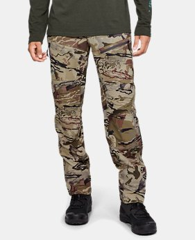 Men's Ridge Reaper® Raider Pants  1  Color Available $220