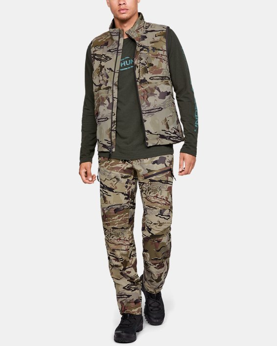 Men's Ridge Reaper® Raider Pants, Misc/Assorted, pdpMainDesktop image number 0