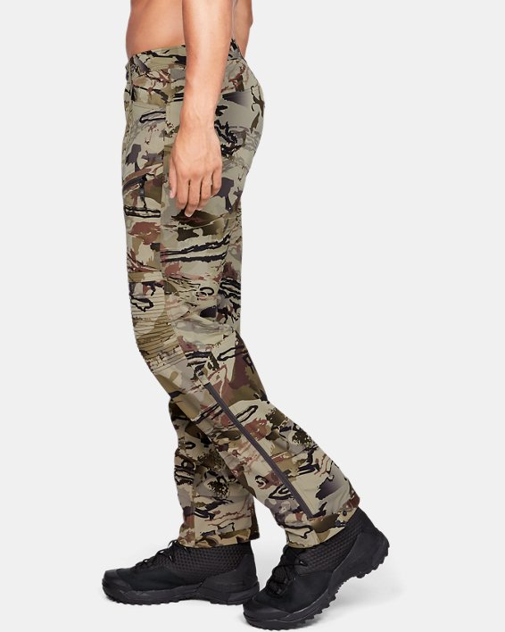 Men's Ridge Reaper® Raider Pants, Misc/Assorted, pdpMainDesktop image number 3