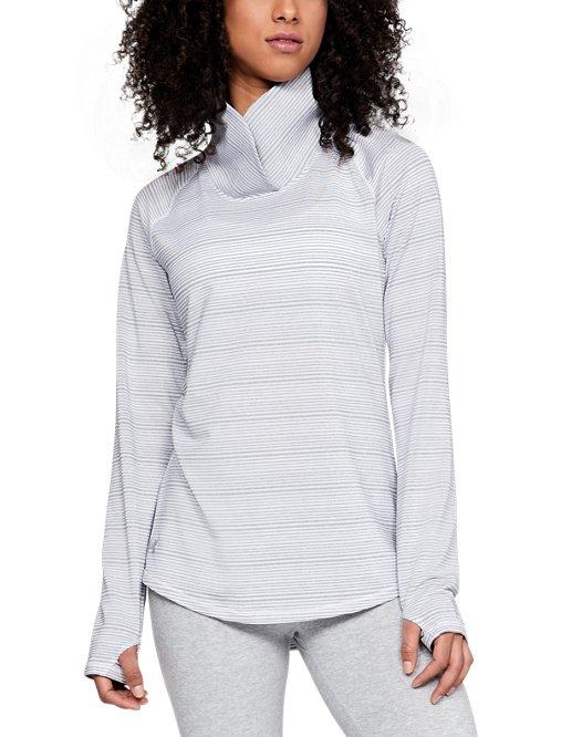 8c19704612 Women's UA Zinger Pullover