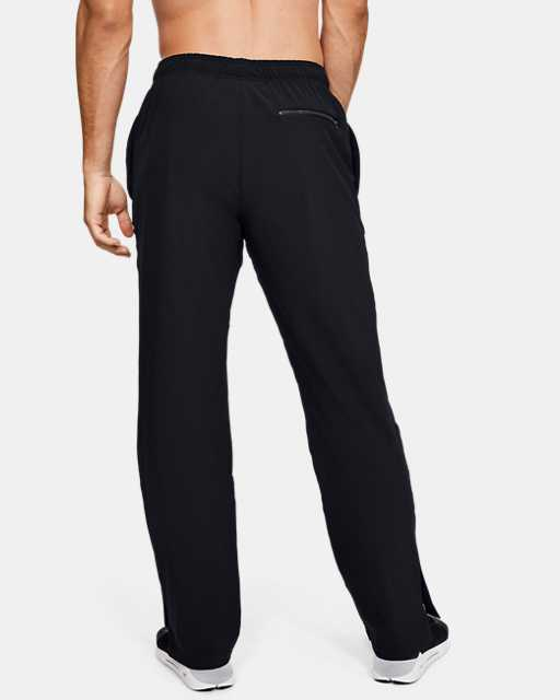 Men's UA Hockey Warm Up Pants