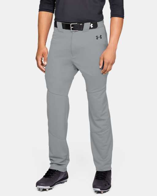 Men's UA IL Utility Relaxed Baseball Pants
