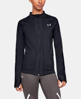 2bae6db2fd6c Women's Windbreaker, Winter & Zip-Up Jackets | Under Armour US