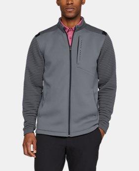 03d4a91a6e Outlet Jackets & Vests | Under Armour US