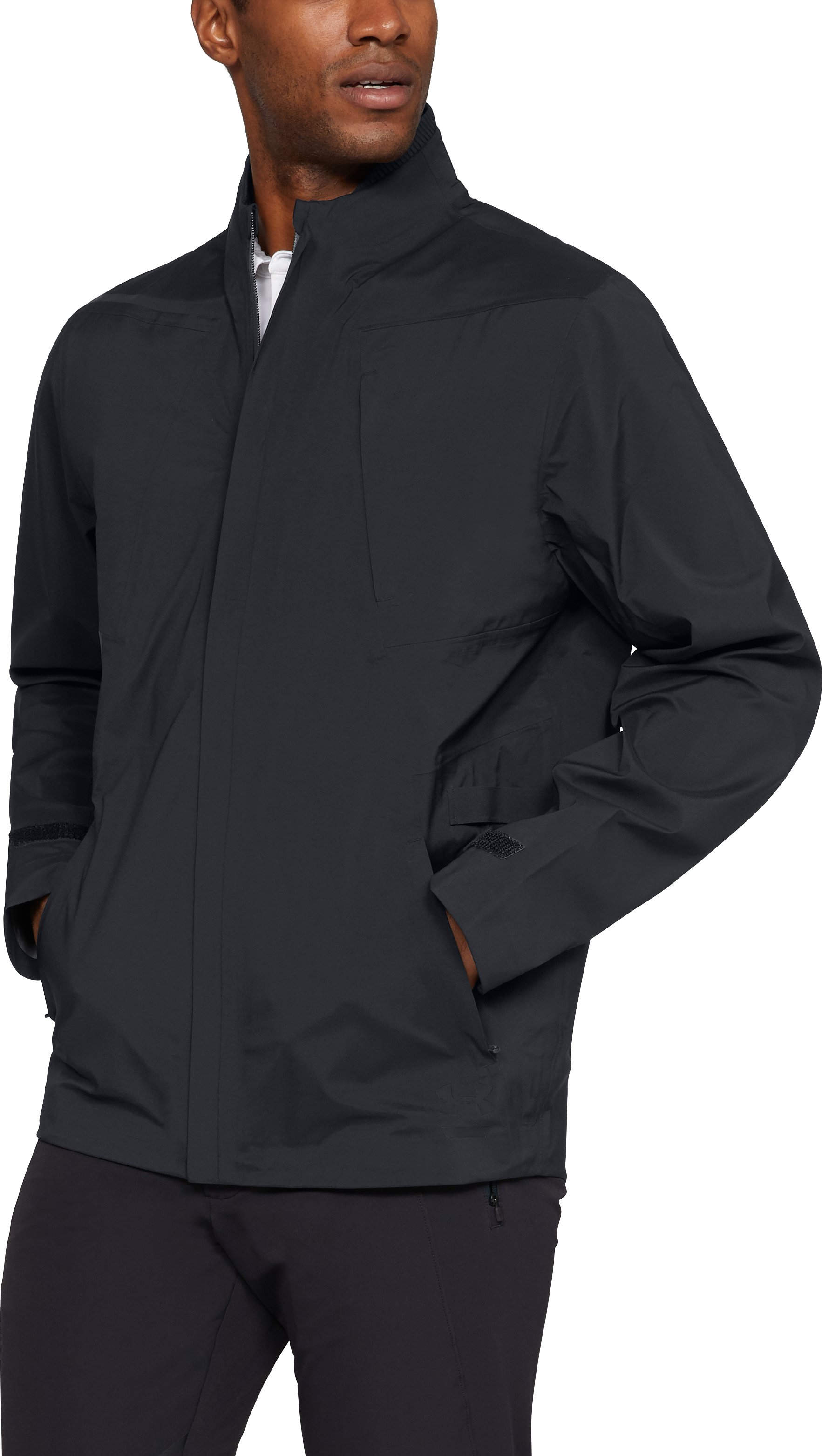 Men's UA Storm Perpetual GORE-TEX® Jacket 1 Color $400.00