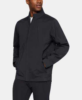 Men's UA Storm Perpetual GORE-TEX® Jacket  1  Color Available $480