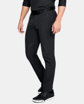 Men's UA Perpetual Pants   $140