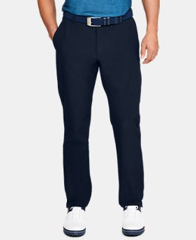 Best Seller  Men's ColdGear® Infrared Showdown Pants  1  Color Available $110
