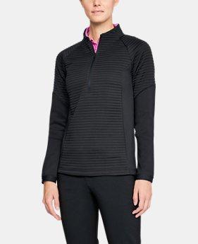 c5c492417d Women's Outlet Golf | Under Armour CA