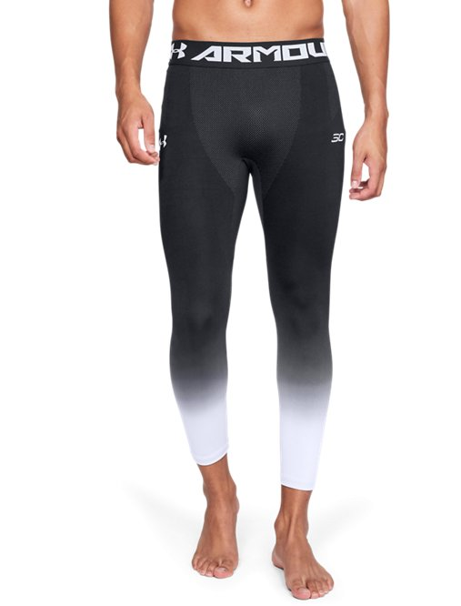 008af972937160 This review is fromMen's SC30 Seamless ¾ Leggings.