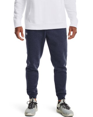 Under Armour Sportstyle Tissé Adult/'s Full Zip Jacket