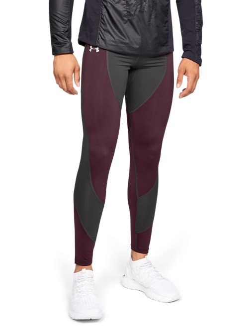 5039fbd18d68c5 This review is fromMen's ColdGear® Reactor Run Tights.