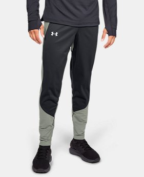 New Arrival  Men's ColdGear® Reactor Pants   $110