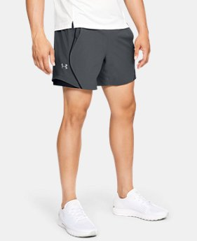 ae5815cf79 Men's Back To School Running | Under Armour CA