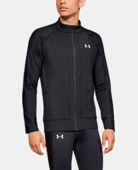 9910ec2cae ColdGear Running | Under Armour US