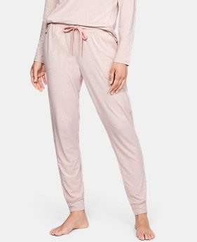 Women's Athlete Recovery Sleepwear™ Ultra Comfort Pants  2  Colors Available $100