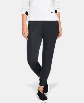 Women's UA Unstoppable /MOVE Pants  2  Colors Available $100