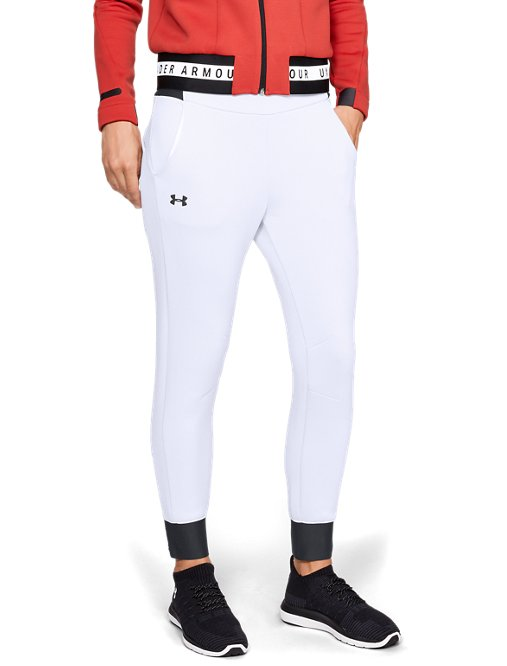 19f61df6d This review is fromWomen's UA Move Pants.