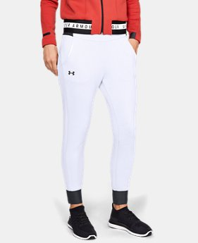 New Arrival Women's UA Unstoppable /MOVE Pants  3  Colors Available $80