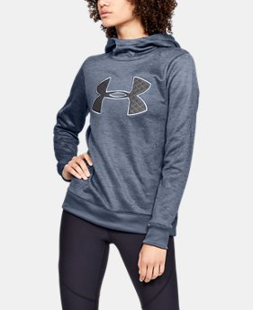 women s outlet tops under armour us