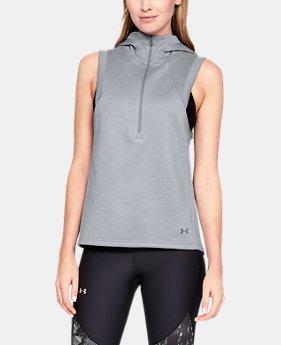 a1cd5e782e15a Women s Armour Fleece® Vest 1 Color Available  30.99 to  39.99