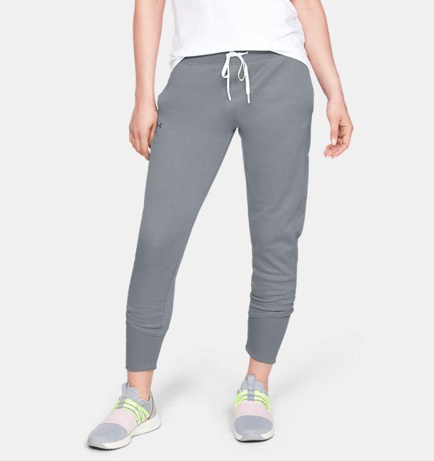 66200e6a9e Armour Fleece® - Pantalon pour femme   Under Armour CA