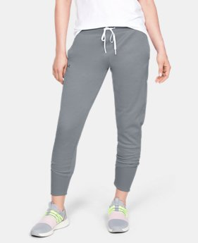 Women's Armour Fleece® Pants  1  Color Available $38.5