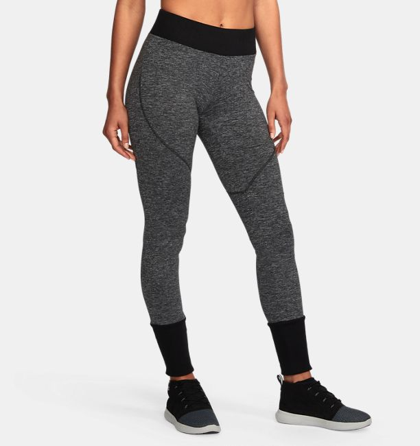 44cf5393fb Women's UA Unstoppable To/From Leggings | Under Armour CA