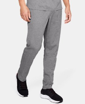 Men's Athlete Recovery Track Suit™ Pants  3  Colors Available $120