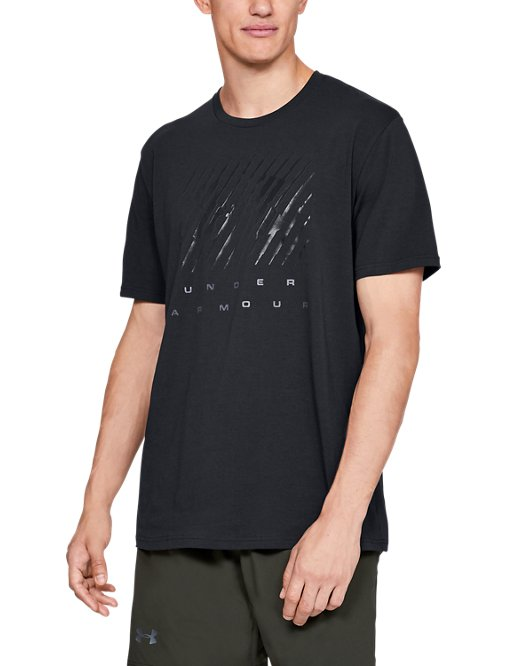 487d69da This review is fromMen's UA Branded BL Short Sleeve T-Shirt.