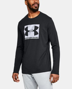3f04f858 Men's Outlet Graphic T's | Under Armour US