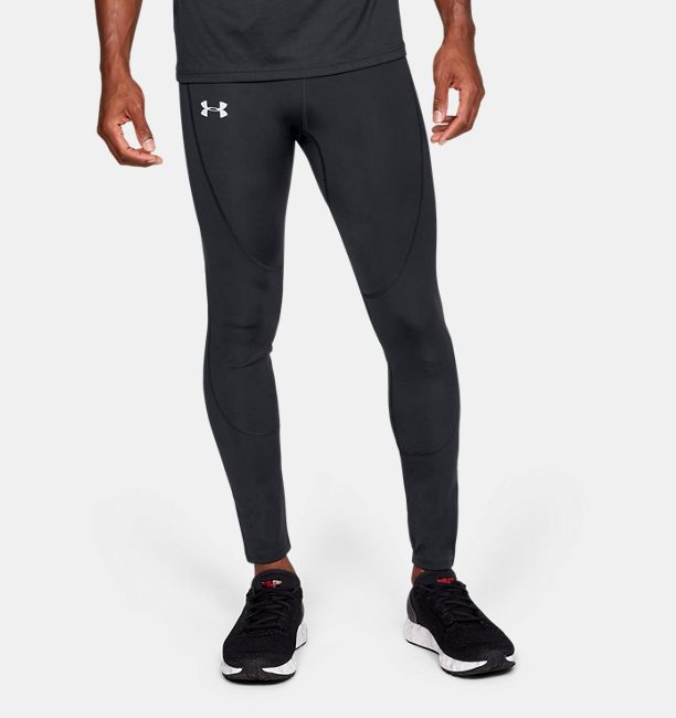 ed76b701fe9843 Men's UA Outrun The Storm Tights | Under Armour US