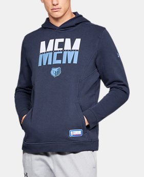 9a0e4b8b79d9 Men s NBA Combine Authentic City Abbreviation Hoodie 28 Colors Available  75