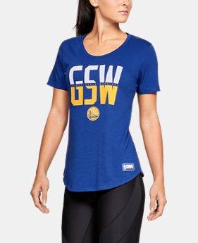 watch db6d3 a0c3d Women s NBA Combine Authentic City Abbreviation T-Shirt 1 Color Available   30