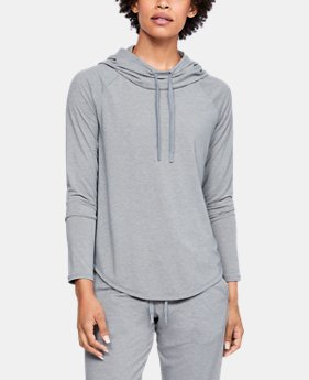 Women's Athlete Recovery Sleepwear™ Layer  3  Colors Available $70