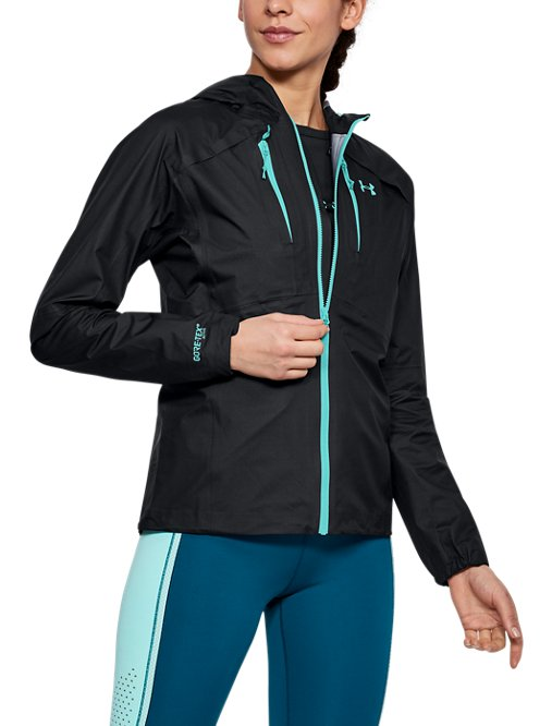 5a104e2a6563 Women s UA Atlas GORE-TEX® Active Jacket