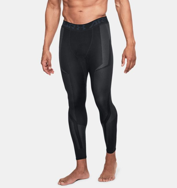 ff56adcd75407 Men's UA Seamless Leggings | Under Armour US