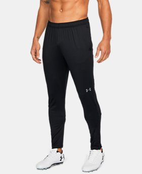 0f7e5bc2c4 Challenger Soccer | Under Armour US