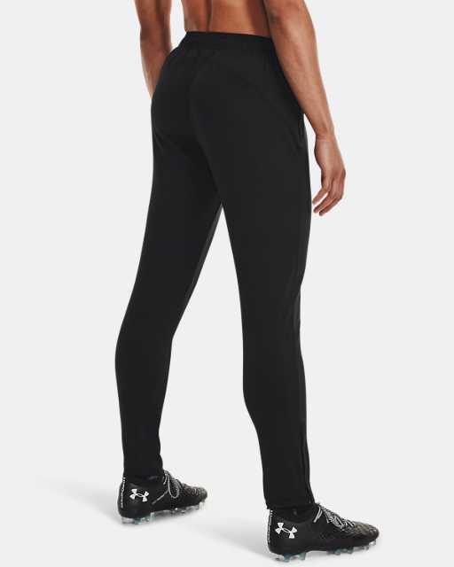 Women's UA Challenger II Training Pants