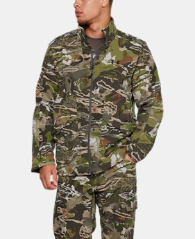 7c5f374dce924 Hunting Gear, Clothes, & Camo | Under Armour US