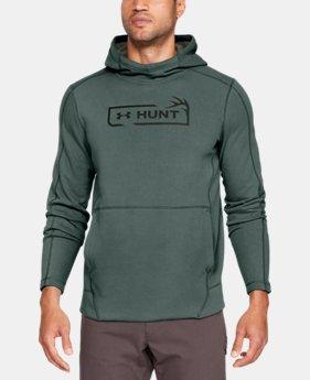 289c722e39 Men's Threadborne Hoodies & Sweatshirts | Under Armour US