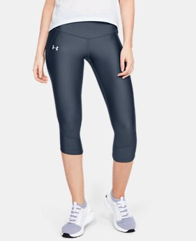 6c72156538 Women's Best Sellers | Under Armour US