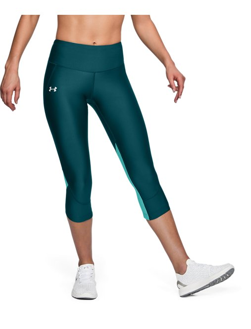 3c203597d391d This review is fromWomen s UA Armour Fly Fast Capri.
