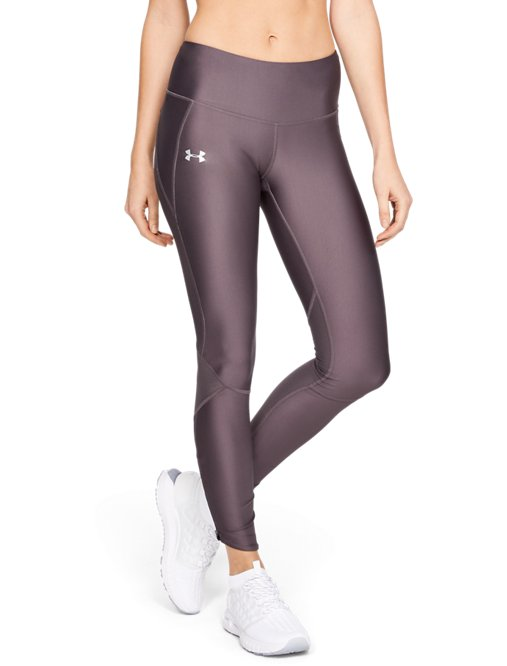 This review is fromWomen s UA Armour Fly Fast Tights. 00154a7ff31b